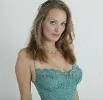 Erotic Mistress Delia