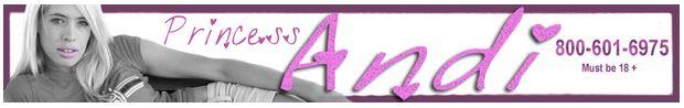 Andi C2C banner