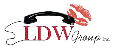 The Daily Cock - Cock Control Blog brought to you by LDW Group